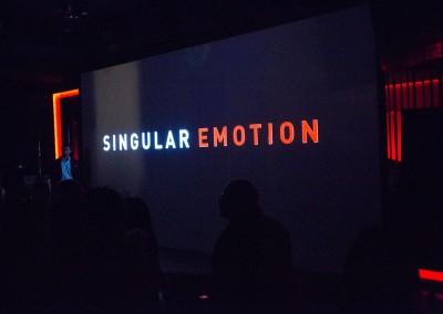 Singular Emotion 1W4A9607