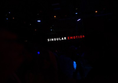 Singular Emotion 1W4A9724