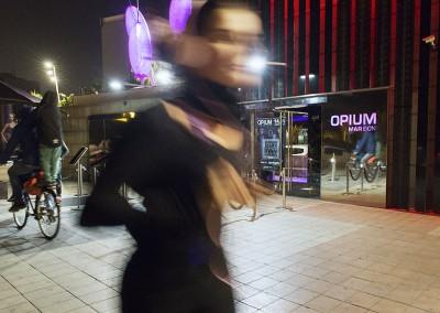 Singular Emotion Immersive Party _MG_4529