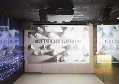 Singular Emotion Immersive Party _MG_4634