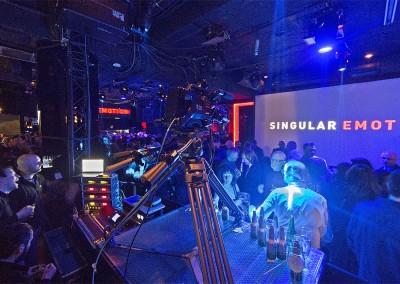 Singular Emotion Immersive Party _MG_4940