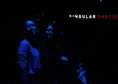 Singular_Emotion_DSC0299